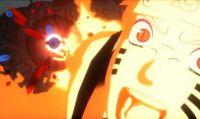 Namco Bandai annuncia un nuovo titolo della serie Ultimate Ninja Storm