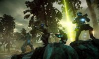DLC Baluardo di Killzone: Shadow Fall da giugno