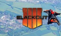 CoD: Black Ops 4 - Ecco la modalità Blackout in video