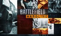 Battlefield: Hardline - Into the Jungle Teaser Trailer ufficiale
