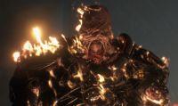 Pubblicato un nuovo video gameplay di Resident Evil 3