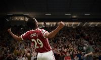 FIFA 17 - Disponibile la patch per il doppiaggio in italiano de 'Il Viaggio'