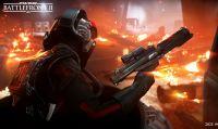 EA: 'Star Wars: Battlefront II venderà bene durante il periodo natalizio'