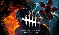 Dead by Daylight: Nightmare Edition è ora disponibile