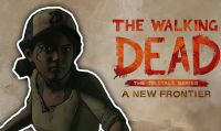 The Walking Dead: The Telltale Series - Svelata la data per la terza stagione