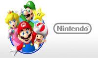 Nintendo pensa già all'erede di Switch