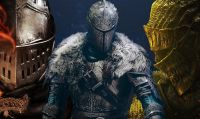 A breve sarà disponibile la Dark Souls - Vinyl Trilogy
