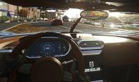 TGS 2016 - Un video off-screen ci mostra DriveClub VR