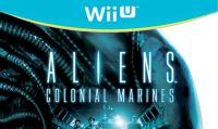 SEGA conferma: Aliens: Colonial Marines per Wii U cancellato