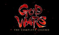 God Wars - In arrivo a fine agosto l'espansione The Labyrinth of Yomi