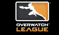 Tutte le otto nuove squadre dell'Overwatch League sono state svelate
