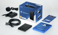 PlayStation TV nei negozi