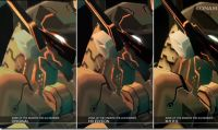 Zone of the Enders: The 2nd Runner - MARS a confronto con le precedenti versioni