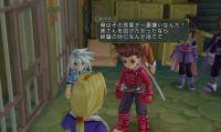 Tales of Symphonia Chronicles - Trailer Lloyd