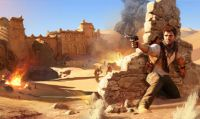 Rumor: Uncharted 3 multiplayer diventa free-to-play