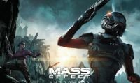 Mass Effect: Andromeda - Spuntano nuove informazioni sulle Strike Team