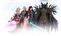 In Final Fantasy Brave Exvius arriva un evento in collaborazione con Xenogears