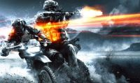 Battlefield 3: dettagli DLC End game