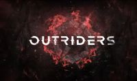 Outriders sarà disponibile su Google Stadia