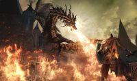 Dark Souls III ha venduto oltre tre milioni di copie