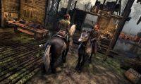 The Elder Scrolls Online è in arrivo su console next-gen