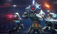I Titani arrivano su Mobile - Ecco Titanfall: Assault