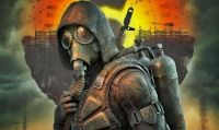 S.T.A.L.K.E.R. 2: Heart of Chernobyl – Svelati i requisiti di sistema della versione PC