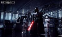 Star Wars: Battlefront II - Beta prolungata di due giorni