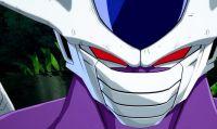 Cooler si unirà al roster di Dragon Ball FighterZ