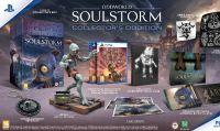 Oddworld Soulstorm's Retail Oddition è ora disponibile per il preorder