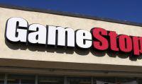 La crisi colpisce anche GameStop