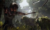 Shadow of the Tomb Raider tra i nuovi titoli aggiunti ad Xbox Game Pass