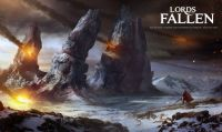 Lords of the Fallen - video gameplay di 11 minuti