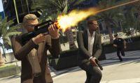 Grand Theft Auto Online: in primavera numerosi update