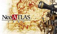 Disponibile un nuovo trailer di Neo Atlas 1469