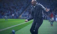 FIFA 19 - La VAR non sarà presente
