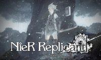 NieR Replicant - Il nuovo filmato presenta il cast dei doppiatori