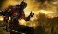 A Milano il primo locale dedicato a Dark Souls III