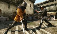 Kingdom Come: Deliverance raggiunge il milione di copie vendute