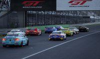 Assetto Corsa Competizione - Il DLC GT4 Pack è da oggi acquistabile per Ps4 e Xbox One