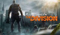 Tom Clancy's The Division a marzo del prossimo anno