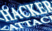 Attacchi ai siti Sony e Nintendo: richiesta condanna