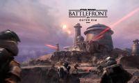 Star Wars: Battlefront - Dettagli sul primo DLC a pagamento