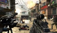 Black Ops II: 1 milione di copie al Day One!