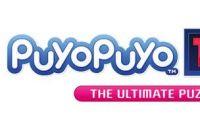 Ecco il secondo aggiornamento post-lancio gratuito di Puyo Puyo Tetris 2