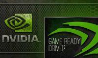 Nuovi driver Game Ready per The Crew 2 Closed Beta e State of Decay 2
