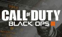 Tante nuove informazioni su CoD: Black OPS III