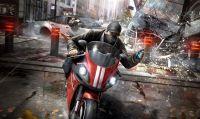 Ubisoft conferma Watch Dogs 2 per il 2017