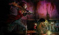 2Dark - Gli sviluppatori ci raccontano l'idea dietro al loro survival horror