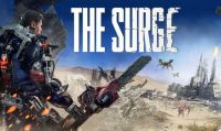 Deck 13 parla dell'imminente The Surge